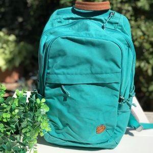 FJALLRAVEN KANKEN🍁🍂20L backpack